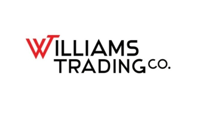 Williams Trading Offers 'Womanizer Classic'