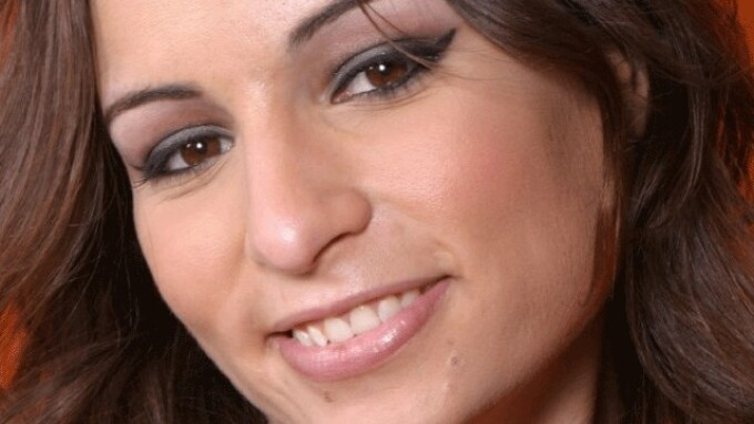 Amber Rayne Died of Cocaine Overdose, Coroner Says