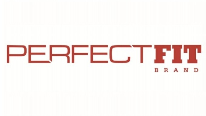 Perfect Fit Brand Sponsors 2016 Folsom Street Events