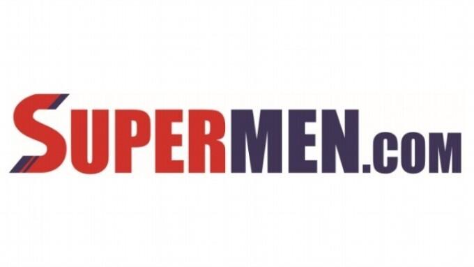 Supermen.com Announces Summer Contest