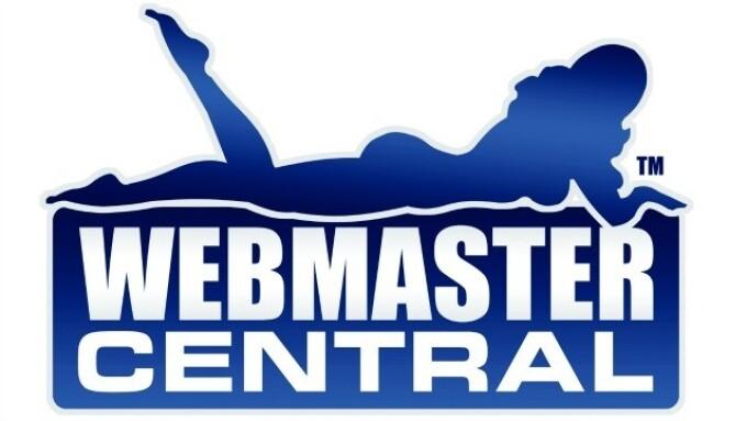 Webmaster Central Announces VR Webcam