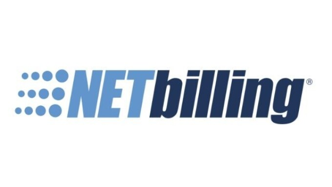 NETbilling Celebrates 18 Years Serving the Industry