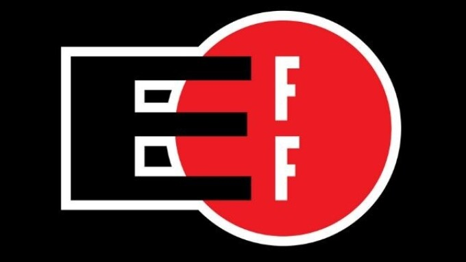 EFF Has 'Serious Concern' Over U.K. Age-Verification Proposal