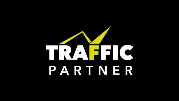 TrafficPartner Taps Stinger as New VP of Monetization