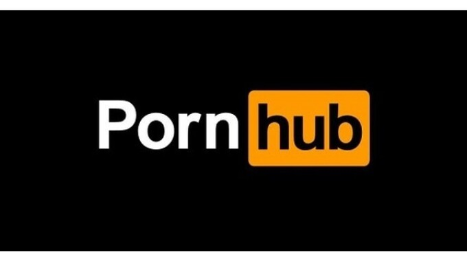 XR Brands, Pornhub Ink Deal for Exclusive Line