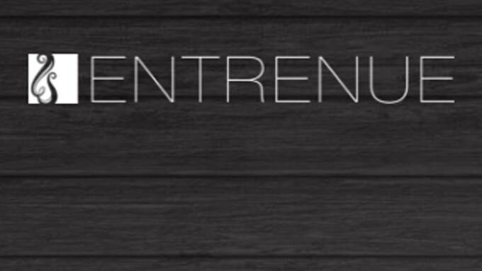 Entrenue Debuts Modern API to Streamline Customer Experience