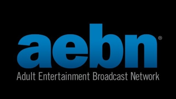 AEBN Releases Granular Content Data