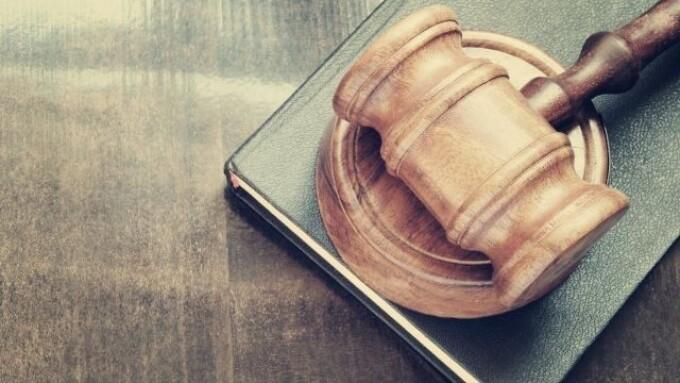 U.S. Lawmaker Introduces Federal 'Revenge Porn' Bill