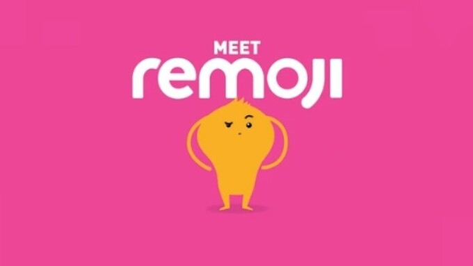 LELO Shipping Remoji Series in Australia