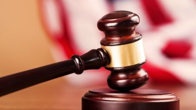 Hush Hush, MindGeek Ask Court to Dismiss Infringement Suit