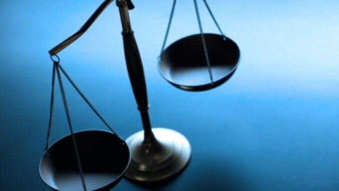 Justice Department Seeks Rehearing of 2257 Decision