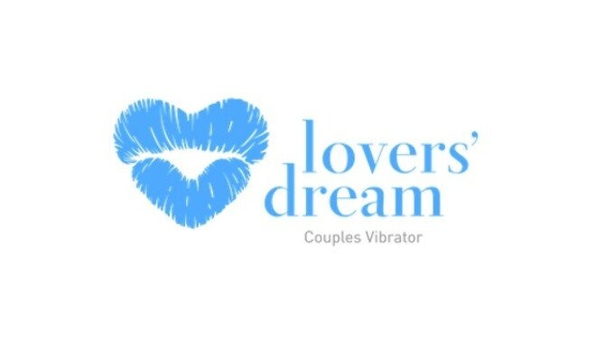 Blue Dreams Global to Showcase Signature Couples Toy at SHE NY