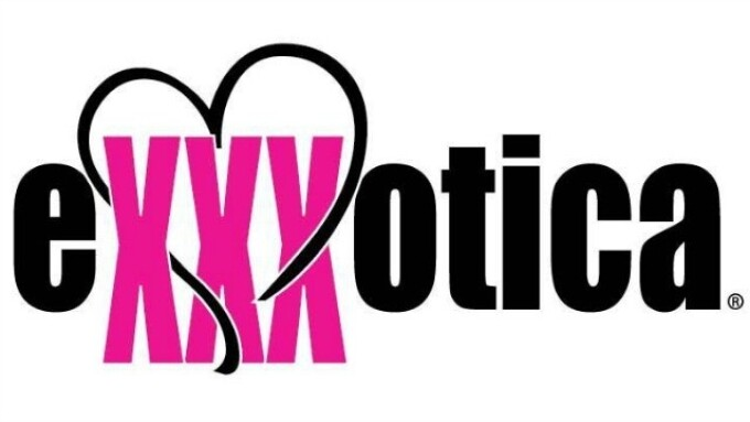 Exxxotica Gears Up for 1st Show in Columbus, Ohio