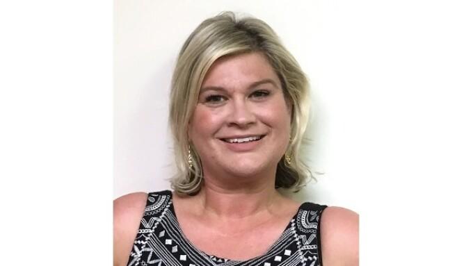 East Coast News Hires Nicole Talley