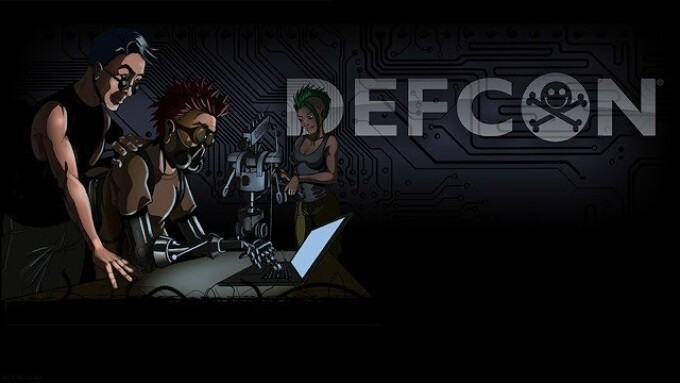 Hackers Show How to Attack a 'Smart' Vibrator at Def Con