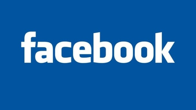 Facebook Becomes Latest Foe of Ad Blocking Software