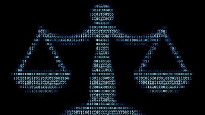 LiveJasmin Wins Cybersquatting Case