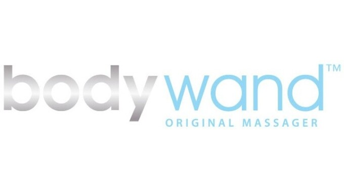 Bodywand to Showcase Range of Massagers at SHE NY