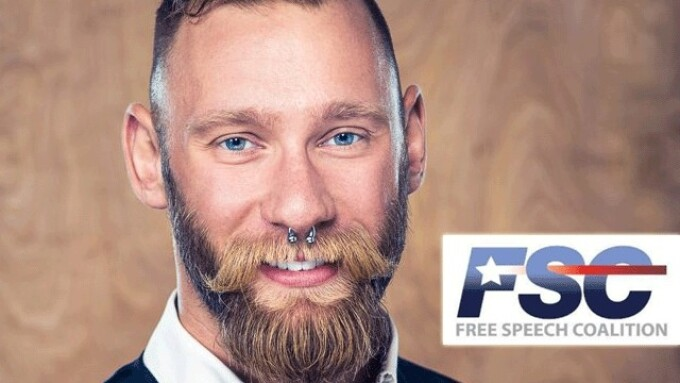 FSC's Leue Pens Op-Ed for The Advocate Against Prop 60