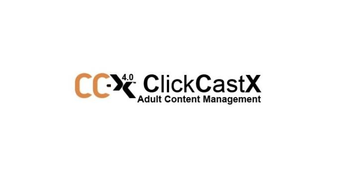 ClickCastX Boosts Billing Options