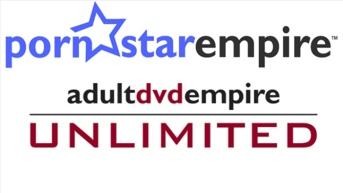 Adult Empire's PornStarEmpire Now Available on Roku