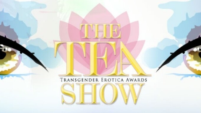 Grooby: Schedule Change for 2017 TEAs