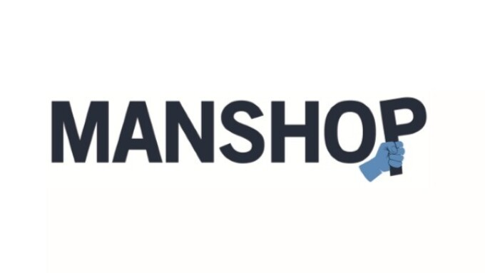 ManShop.com to Talk Prostate Massage on Reddit