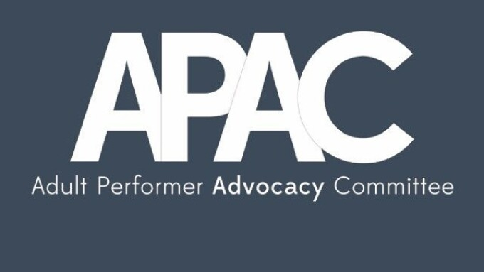 APAC Announces 2016-17 Board of Directors