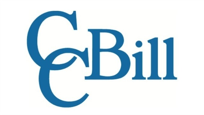 CCBill Goes on European Tour, Presenting FlexForms 2.0, CCBill Pay