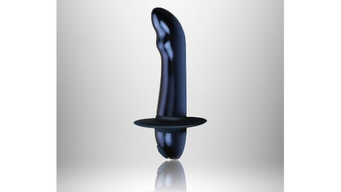 Rocks-Off Releases Quest Prostate Massager