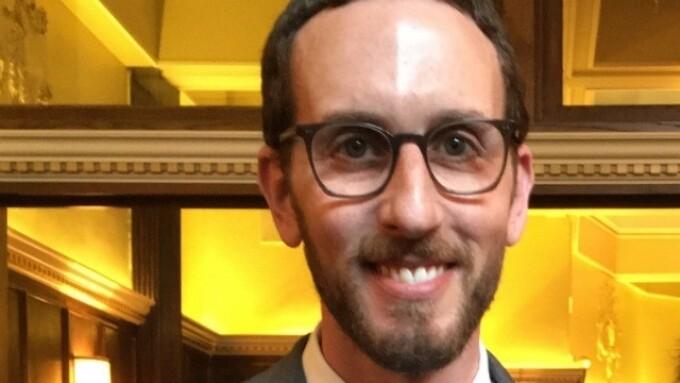 S.F. Supervisor Scott Wiener to Speak Against Prop 60