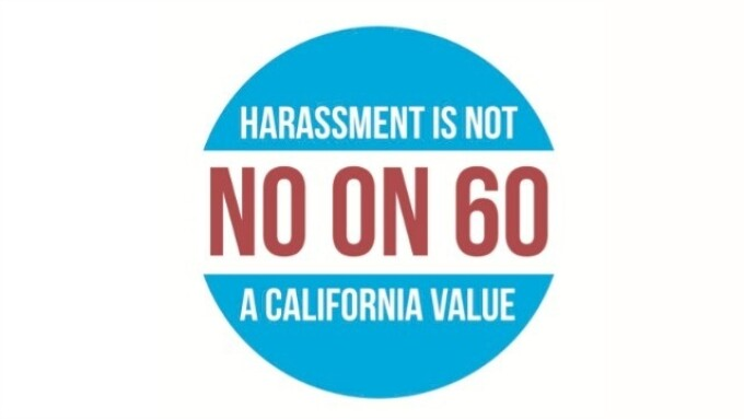 Courage Campaign, a Leader Among Progressives, Says 'No on 60'