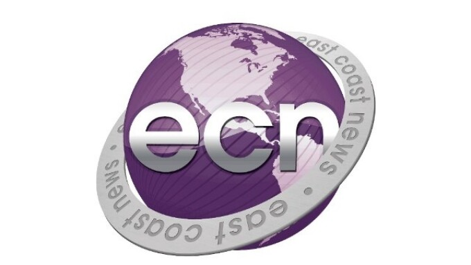 East Coast News Hosting Warehouse Show Next Week