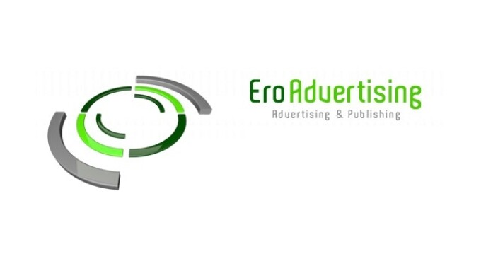EroAdsController Simplifies Ad Delivery, Testing
