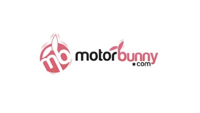 Motorbunny Debuts Motorized Pleasure Machine
