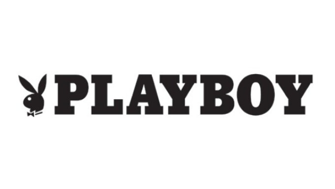 Playboy Awarded $7M in Case Alleging Trademark Infringement, Counterfeiting