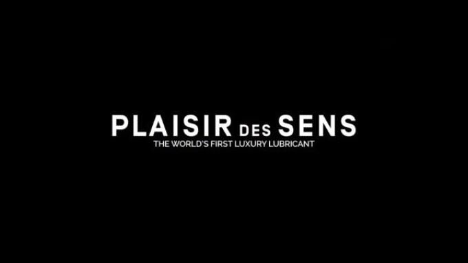 Plaisir des Sens Launches Indiegogo Campaign