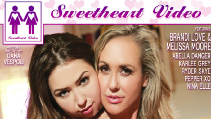 Mile High, Sweetheart Street 'Mother Lovers Society 16'