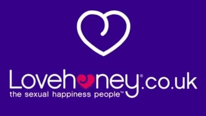 Lovehoney Provides Training, Product Support in Russia