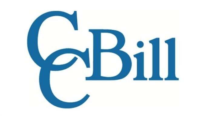 CCBill Adds 7 Veils Media, BrightHaus to Integration Partner Program