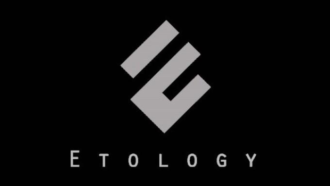 Etology Taps Sahar Cohen as Sales Manager