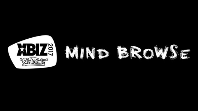 Mindbrowse to Host 'Taboo by Context' Panel at XBIZ 2017