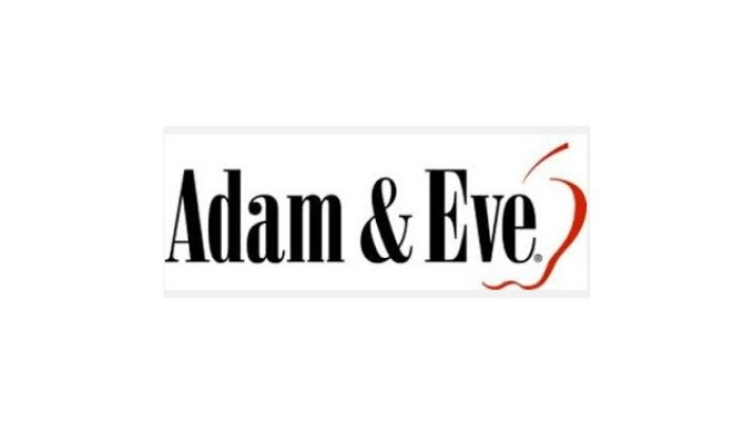 AdamAndEve.com Surveys Customers on Sexless Marriages
