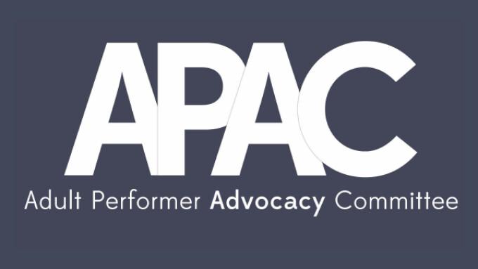 APAC Celebrates Results of #NoProp60