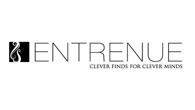 Entrenue Named Exclusive U.S. Distributor of 2 New FDA-compliant Topicals