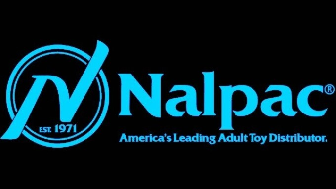 Nalpac Offers Promos on Aneros Retail Kits