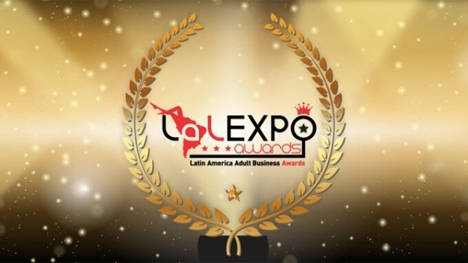 LALExpo Returns to Cartagena July 10-12