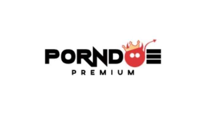 PornDoe Premium Hires Christian Gunia as Licensing Manager