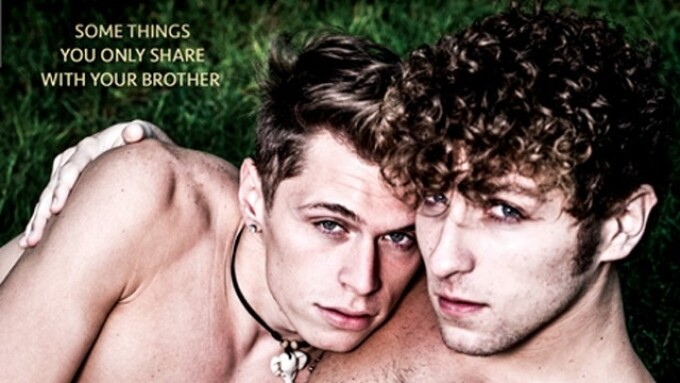 Icon Male Releases 'Brothers: Vol. 2'