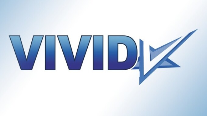 Vivid Relaunches VividCash.com